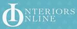 go to Interiors Online