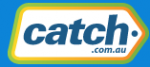 Catch.com.au Coupons
