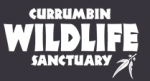 Currumbin Wildlife Sanctuary Coupons