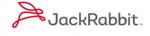 go to Jack Rabbit