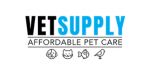 go to Vet Supply