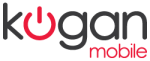 Kogan Mobile Coupons