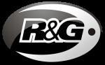 rg-racing Coupons