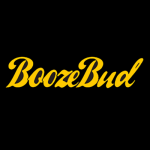 boozebud Coupons