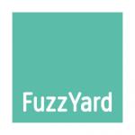 FuzzYard Coupons