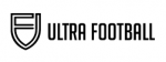 Ultra Football Coupons