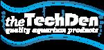 The Tech Den Coupons
