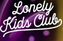 lonelykidsclub Kampanjkoder & erbjudanden 2021