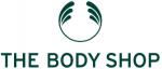 go to The Body Shop AU