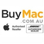 40% Off BuyMac Coupons: 30 Promo Codes, September 2019