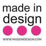 go to Made in design FR