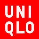 UNIQLO FR