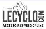 Le cyclo