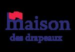 go to Maison des drapeaux