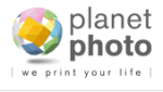 Planet photo Coupons