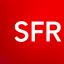 go to SFR Box