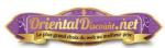 go to Oriental discount