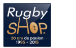 go to Rugbyshop