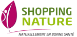 go to Shopping nature