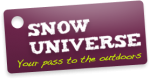 go to Snowuniverse