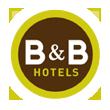 B&B Hôtels