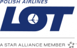 go to LOT Polish Airlines France