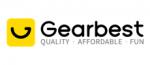 go to Gearbest fr