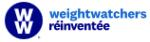 Weight Watchers FR