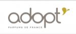 Adopt.fr
