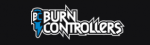 Burn controllers Coupons
