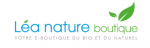 Lea nature boutique