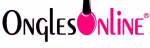 Ongles online