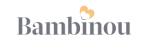 BamBinou