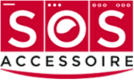 SOS accessoire Coupons