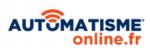 Automatisme online