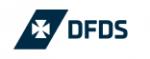 DFDS seaways FR