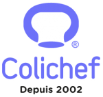 Colichef.fr Coupons