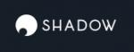 Shadow FR