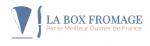 La Box Fromage