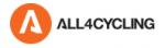 all4cycling fr
