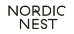 go to Nordic Nest FR