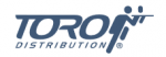 Toro distribution