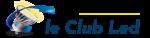 Le Club LED