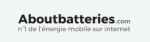 go to AboutBatteries