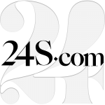 24S FR