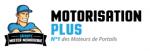 go to Motorisationplus