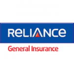 Reliance India Coupons