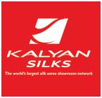 Kalyan Silks Coupons
