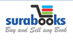 SuraBooks Coupons