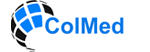 Colmed Coupons